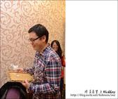 祥義&慧之 婚禮紀錄_中和環球國際宴會廳:DSC_4409.JPG