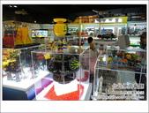 台北花博公園樂高餐廳:DSC05806.JPG