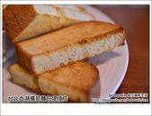 2014.01.11 台北內湖擴邦麵包堤頂店:DSC_8815.JPG