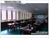宜蘭虎牌米粉觀光工廠:DSC_9856.JPG