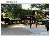 日本東京之旅 Day3 part5 東京原宿明治神宮:DSC_9991.JPG