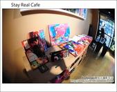 2012.03.11 Stay Real Cafe~阿信開的店:DSC_7005.JPG