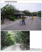 2012.03.30 桃園龍潭渴望會館:DSC_8414.JPG