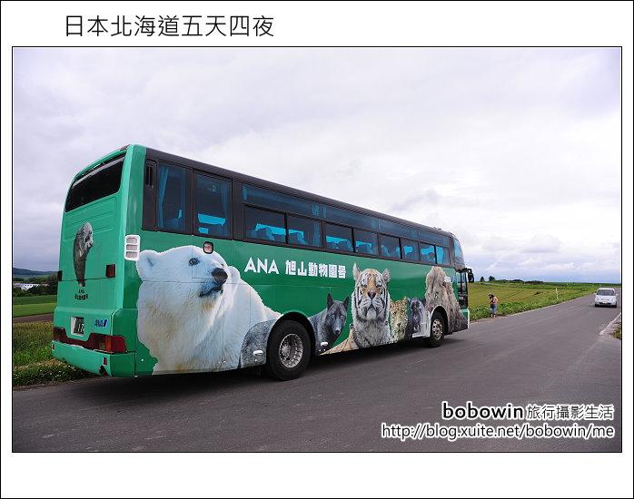 [ 日本北海道之旅 ] Day2 part3  美瑛之丘、拼布之丘:DSC_8381.JPG