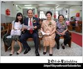 孟昭&小瑩 文定婚禮紀錄 at 基隆海港樓:DSC_2416.JPG
