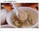 中國上海豫園商店街:DSC_9111.JPG