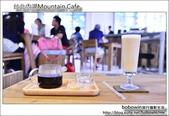 台北內湖Mountain人文設計咖啡:DSC_6884.JPG
