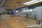 廣島機場交通:DSC_0297.JPG