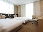 沖繩那霸飯店:24_西鐵Resort Inn那霸 (Nishitetsu Resort Inn Naha)_04.jpg