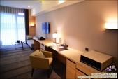 台南和逸飯店:DSC_2039.JPG
