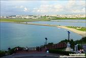 瀨長島飯店:DSC05005.JPG
