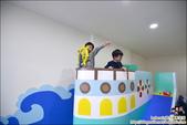 台南親子民宿 盒子走走:DSC_0004.JPG