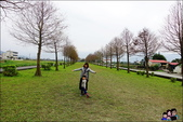 三星安農溪落羽松祕境:DSC01752.JPG