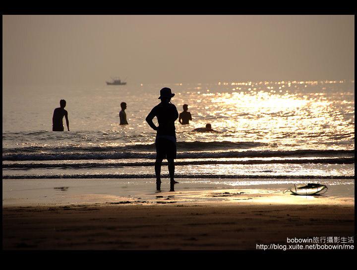 [ 遊記 ] 宜蘭烏石港衝浪 :DSCF5816.JPG