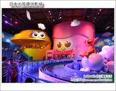 Day4 Part3 環球影城兒童遊憩區:DSC_9002.JPG