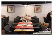 台北內湖Fatty's義式創意餐廳:DSC_7108.JPG