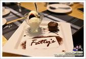 台北內湖Fatty's義式創意餐廳:DSC_7248.JPG