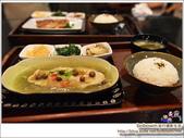 苗栗南庄幸福綠光民宿:DSC_4362.JPG