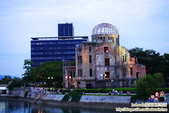 廣島和平紀念公園:DSC_0836.JPG