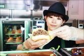 世界第二好吃波蘿麵包:IMG_3481.JPG