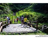 基隆姜子寮山&泰安瀑布:DSCF0389.JPG