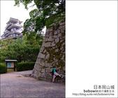日本岡山城:DSC_7452.JPG
