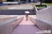 新竹陽光國小溜滑梯:DSC_0760.JPG