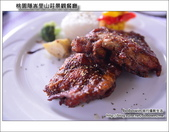 桃園隱峇里山莊景觀餐廳:DSC_1235.JPG