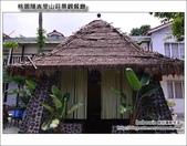 桃園隱峇里山莊景觀餐廳:DSC_1181.JPG