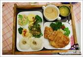 花蓮向陽山夜景餐廳:DSC_0551.JPG