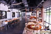 宜蘭幸福時光親子餐廳:DSC_6477.JPG