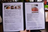 台北內湖TiMAMA Deli & Cafe  menu:DSC_7304.JPG