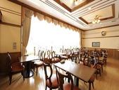 沖繩那霸飯店:20_那霸飯店最佳西方飯店_06.jpg