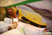台南和逸飯店:DSC_2072.JPG