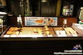 新幹線到熊本:DSC07704.JPG