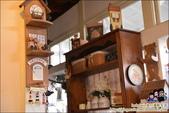 嘉義48 home cafe鄉村風早午餐:DSC_3718.JPG