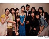 育昌&瑜秦婚禮攝影紀錄:DSCF6959.JPG