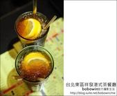 2012.03.25 台北東區祥發茶餐廳:DSC_7631.JPG