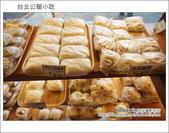 台北公館小吃:DSC03999.JPG