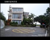 [ 景觀民宿 ] 宜蘭太平山民宿--好望角:DSCF5727.JPG