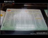 遊記 ] 港澳自由行day2 part1 義順牛奶公司-->銅鑼灣-->時代廣場-->叮噹車 :DSCF8533.JPG