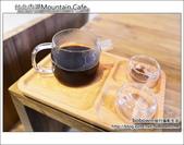 台北內湖Mountain人文設計咖啡:DSC_6888.JPG