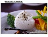 桃園隱峇里山莊景觀餐廳:DSC_1236.JPG