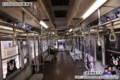 日本熊本Kumamon電車:DSC_6220.JPG