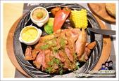 台北內湖Fatty's義式創意餐廳:DSC_7176.JPG
