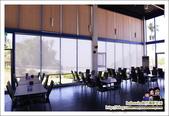 南投赤腳精靈景觀餐廳:DSC_1289.JPG