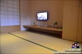 台北天母沃田旅店:DSC_3183.JPG