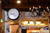 嘉義48 home cafe鄉村風早午餐:DSC_3687.JPG