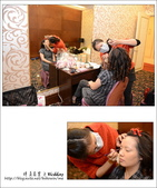 祥義&慧之 婚禮紀錄_中和環球國際宴會廳:DSC_4449.JPG