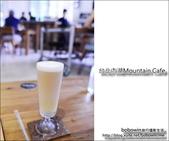 台北內湖Mountain人文設計咖啡:DSC_6889.JPG